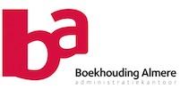 Boekhouding Almere